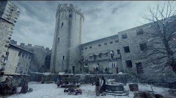 Miller Lite TV Spot, 'Snow: Fantasy Land' - Thumbnail 1