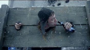 Miller Lite TV Spot, 'Snow: Fantasy Land' - Thumbnail 2