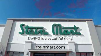 Stein Mart 12 Hour Sale TV Spot, 'Huge Spring Savings' - Thumbnail 9