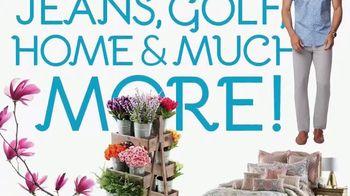 Stein Mart 12 Hour Sale TV Spot, 'Huge Spring Savings' - Thumbnail 7