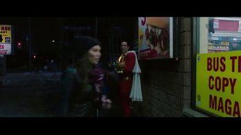 Shazam! - Alternate Trailer 26