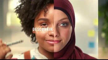 Ulta 21 Days of Beauty TV Spot, '¿Qué descubrirás?' [Spanish] - Thumbnail 1