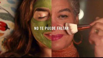 Ulta 21 Days of Beauty TV Spot, '¿Qué descubrirás?' [Spanish] - Thumbnail 4