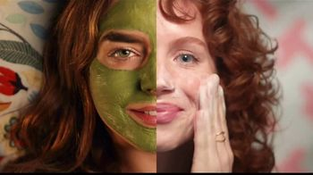 Ulta 21 Days of Beauty TV Spot, '¿Qué descubrirás?' [Spanish] - Thumbnail 5