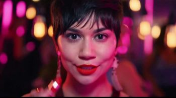 Ulta 21 Days of Beauty TV Spot, '¿Qué descubrirás?' [Spanish] - Thumbnail 7