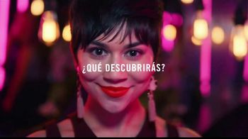 Ulta 21 Days of Beauty TV Spot, '¿Qué descubrirás?' [Spanish]
