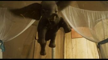 Dumbo - Alternate Trailer 44