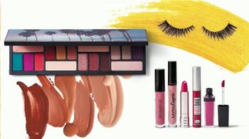 Stage Stores TV Spot, 'Beauty Bar' - Thumbnail 6