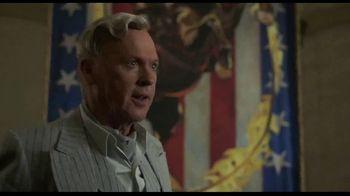 Dumbo - Alternate Trailer 34