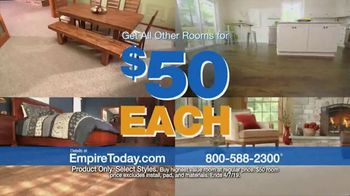 $50 Room Sale: Update Your Floors thumbnail