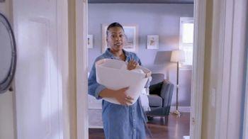 Zander Insurance TV Spot, 'They Do All the Work' - Thumbnail 1