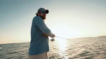 Raymarine Element Sonar GPS TV Spot, 'Introducing the Raymarine Element' - Thumbnail 9