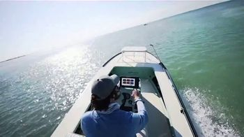 Raymarine Element Sonar GPS TV Spot, 'Introducing the Raymarine Element' - Thumbnail 3