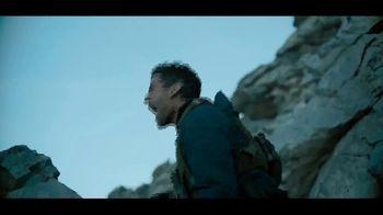 Netflix TV Spot, 'Triple Frontier'