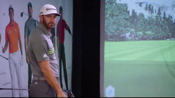 PGA TOUR Superstore TV Spot, 'Latest Goods' Featuring Dustin Johnson, Jon Rahm - Thumbnail 2
