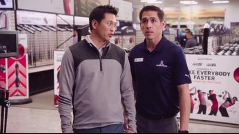 PGA TOUR Superstore TV Spot, 'Latest Goods' Featuring Dustin Johnson, Jon Rahm - Thumbnail 3