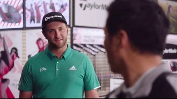 PGA TOUR Superstore TV Spot, 'Latest Goods' Featuring Dustin Johnson, Jon Rahm - Thumbnail 6