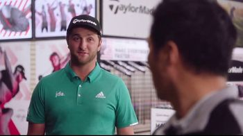 PGA TOUR Superstore TV Spot, 'Latest Goods' Featuring Dustin Johnson, Jon Rahm - Thumbnail 7