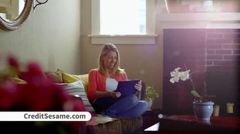 Credit Sesame TV Spot, 'Is Your Score Holding You Back?' - Thumbnail 4