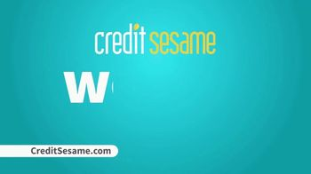 Credit Sesame TV Spot, 'Is Your Score Holding You Back?' - Thumbnail 7