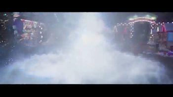Shazam! - Alternate Trailer 23