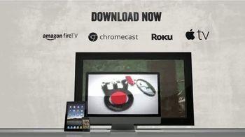 Mossy Oak GO TV Spot, 'Your Favorite Outdoor Content' - Thumbnail 9