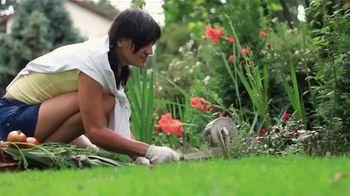 Owl Alert TV Spot, 'Modern Pest Repellent' - Thumbnail 1