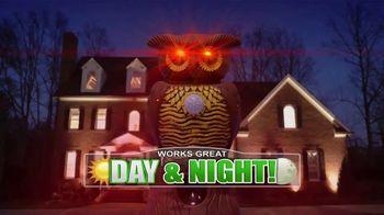 Owl Alert TV Spot, 'Modern Pest Repellent' - Thumbnail 4