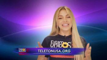 TeletónUSA TV Spot, 'Cientos de niños' [Spanish] - Thumbnail 2