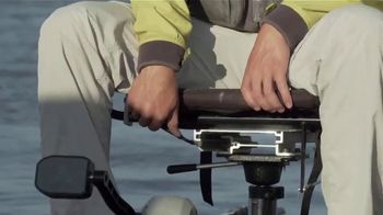Blue Sky Boatworks Angler 360 TV Spot, 'Personal Watercraft' - Thumbnail 5