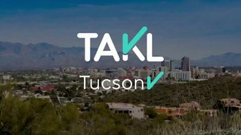 Takl TV Spot, 'Now Live in 100+ Cities Across the U.S.' - Thumbnail 10