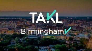 Takl TV Spot, 'Now Live in 100+ Cities Across the U.S.' - Thumbnail 2