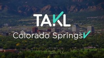 Takl TV Spot, 'Now Live in 100+ Cities Across the U.S.' - Thumbnail 4