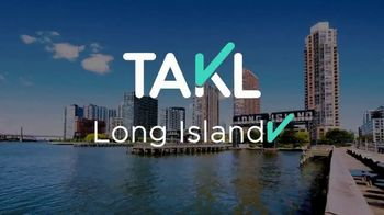 Takl TV Spot, 'Now Live in 100+ Cities Across the U.S.' - Thumbnail 7