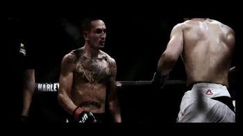 UFC 236 TV Spot, 'Holloway vs. Poirier: una noche histórica' [Spanish] - Thumbnail 1