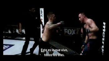 UFC 236 TV Spot, 'Holloway vs. Poirier: una noche histórica' [Spanish] - Thumbnail 3