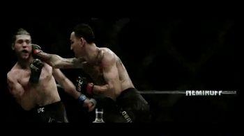 UFC 236 TV Spot, 'Holloway vs. Poirier: una noche histórica' [Spanish] - Thumbnail 6