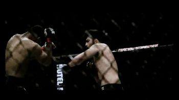 UFC 236 TV Spot, 'Holloway vs. Poirier: una noche histórica' [Spanish] - Thumbnail 7