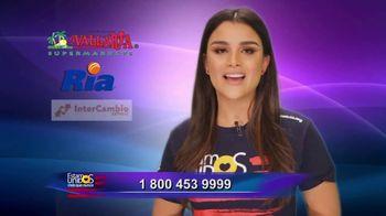 TeletónUSA TV Spot, '¿Qué esperas?' con Clarissa Molina [Spanish]