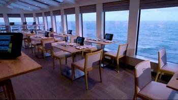 Norwegian Cruise Line TV Spot, 'Giving Joy: Deserving Teachers' - Thumbnail 3