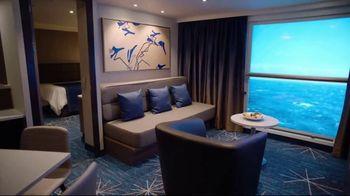 Norwegian Cruise Line TV Spot, 'Giving Joy: Deserving Teachers' - Thumbnail 5