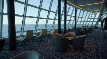 Norwegian Cruise Line TV Spot, 'Giving Joy: Deserving Teachers' - Thumbnail 7