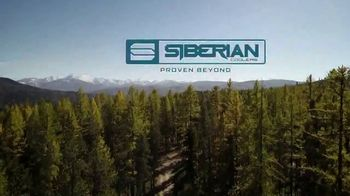 Siberian Coolers TV Spot, 'Be the Alpha' - Thumbnail 9
