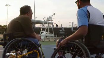 United States Professional Tennis Association TV Spot, 'Coaches Needed' - Thumbnail 3