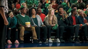 GEICO TV Spot, '2019 March Madness: Best Seats in the House' - Thumbnail 2