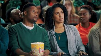 GEICO TV Spot, '2019 March Madness: Best Seats in the House'