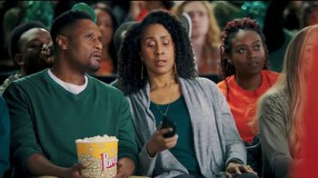 GEICO TV Spot, 'March Madness: Best Seats in the House' - Thumbnail 5