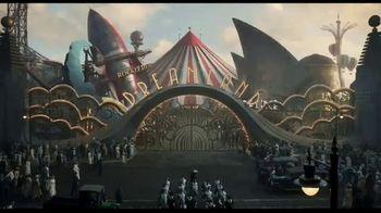 Dumbo - Alternate Trailer 36