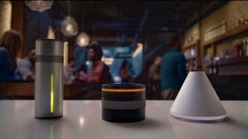 Michelob ULTRA TV Spot, 'Artificial Devices: Misunderstanding'