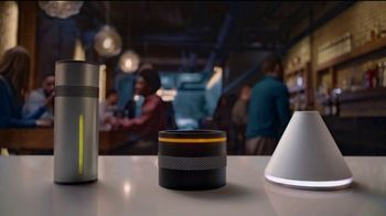 Michelob ULTRA TV Spot, 'Artificial Devices: Misunderstanding' - Thumbnail 4